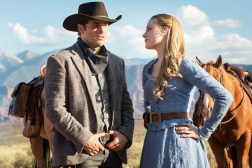 Westworld HBO Mature Trailer