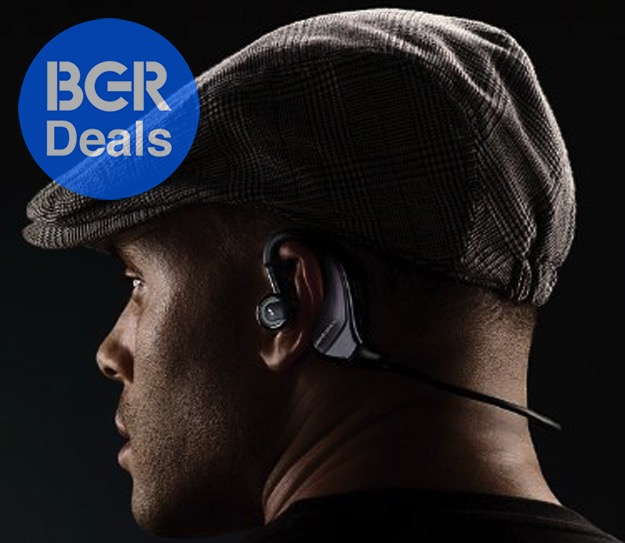 airpods alternatives bluetooth earbuds better than apple. Black Bedroom Furniture Sets. Home Design Ideas