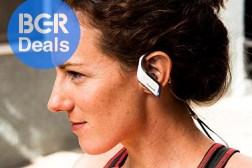 Wireless Headphones For iPhone 7