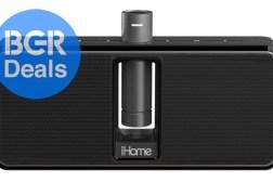 Bluetooth Speakers Amazon Prime