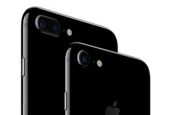 T-Mobile iPhone 7 Preorder Deal