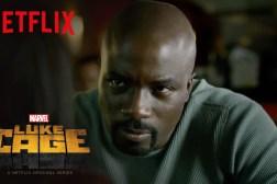 Luke Cage Netflix Trailer