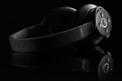 Best Wireless Headphones For iPhone 7