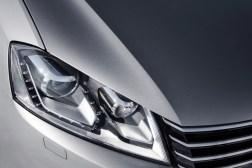 VW Engineer Pleads Guilty