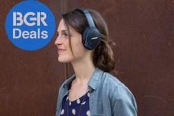 Bose Headphones Wireless