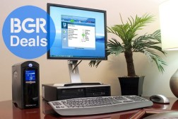Best UPS For Home Network