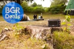 Amazon Sale Bluetooth Speaker