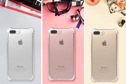iPhone 7 Cases Amazon
