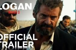 logan-x-men-trailer
