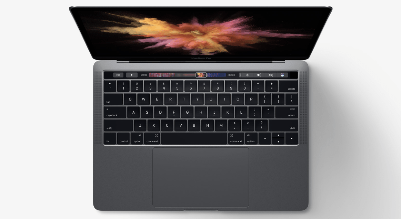 macbook pro battery problems