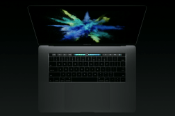 MacBook Pro 2016 Sales