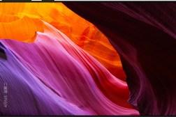 Xiaomi iPhone 8 Design