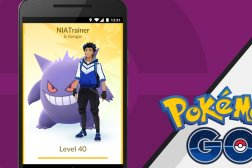Pokemon Go Halloween Update Details