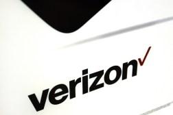 Verizon Data Overage Charges