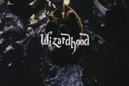 Harry Potter Supercut
