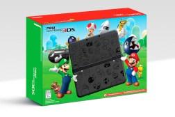 Nintendo 3DS Black Friday Sale