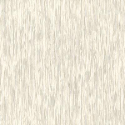 Muriva Kate Texture Wallpaper - Cream   Decorating, DIY