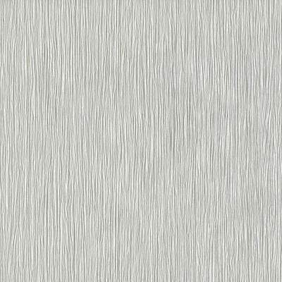 Muriva Kate Texture Wallpaper - Silver | Decorating, DIY
