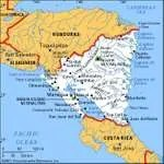 Nicaragua | Geography, History, & Facts | Britannica.com