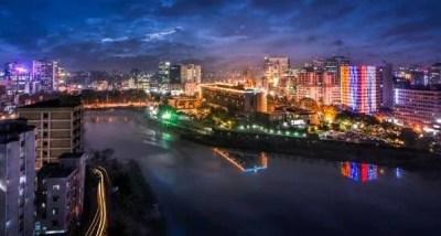 Dhaka   national capital, Bangladesh   Britannica.com