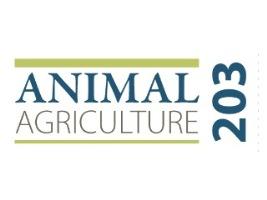 AnimalAg2031_web