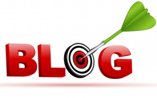 10 Commandments of Blogging for Small Business