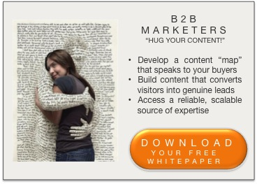 5 Awesome Tips for Saving Time on Content Creation for B2B Lead Gen! image bd571337 0791 4c82 99fc b6d2a5fd27e91