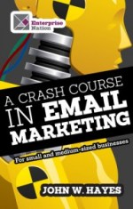 Email Marketing – The Ghost of Christmas Yet to Come image 873443 191x30022