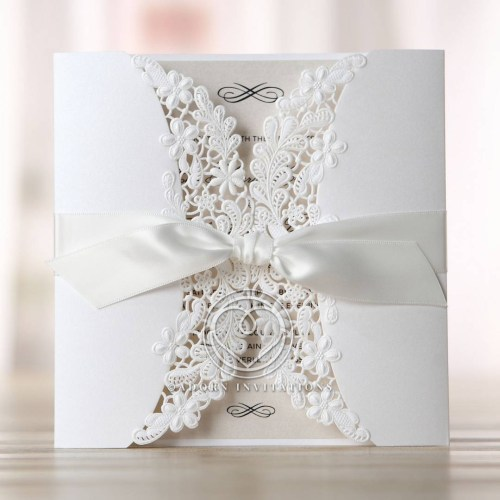 Medium Crop Of Modern Wedding Invitations