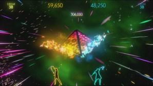 Disney Fantasia: Music Evolved (Xbox One) Review - 2014-10-31 13:23:57
