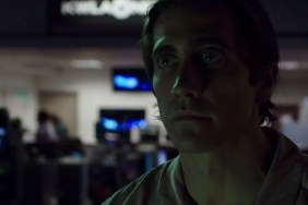 Nightcrawler (Movie) Review - 2014-10-31 13:50:28
