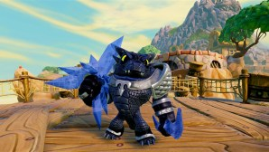 Skylanders Trap Team (PS4) review - 2014-10-20 12:06:32