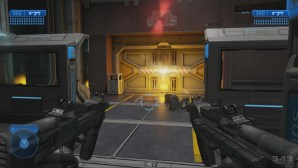 Halo: The Master Chief Collection (Xbox One) Review - 2014-11-11 16:21:32