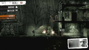 This War of Mine (PC) Review - 48585
