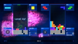 Tetris Ultimate (PS4) Review - 49371