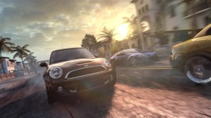 The Crew (PS4) Review - 49146