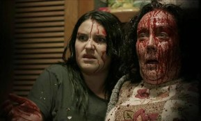 Housebound (Movie) Review - 49647