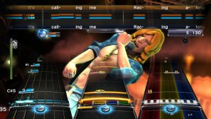 Five Things Rock Band 4 Needs To Keep Fans Happy - 2015-02-26 16:09:49