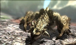 Monster Hunter 4 Ultimate (3Ds) Review - 2015-02-26 14:28:28