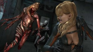Resident Evil Revelations 2: Episode 1 (XBOX One) Review - 2015-03-03 07:49:56