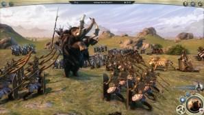 Age of Wonders III: Eternal Lords (PC) Review - 2015-04-20 15:46:47