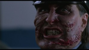 Ripe For Rediscovery: Maniac Cop 2 - 2015-04-14 13:37:56