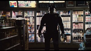 Ripe For Rediscovery: Maniac Cop 2 - 2015-04-14 13:38:08