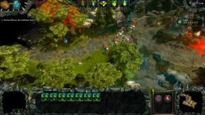 Dungeons 2 (PC) Review - 2015-04-20 09:41:31