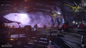 Destiny: House Of Wolves (PS4) Review - 2015-05-26 13:20:47