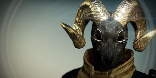 Why Destiny's Latest Expansion Is a Strong Step Forward - 2015-06-04 13:17:08