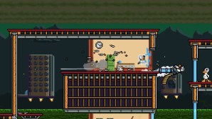 Duck Game (PC) Review - 2015-06-11 14:38:00