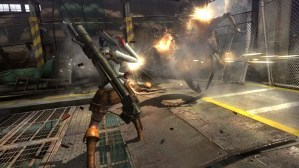 Devil May Cry 4 Special Edition (Xbox One) Review - 2015-07-13 14:42:32