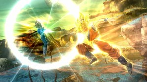 J-Stars Victory VS+ (PS4) Review - 2015-07-30 14:54:48