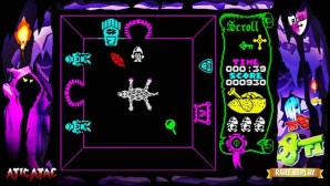 Rare Replay (Xbox One) Review - 2015-08-10 12:36:49